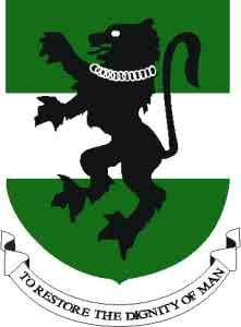 List of Postgraduate Courses offered in University of Nigeria Nsukka(UNN)