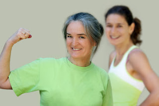Amazing Benefits of HGH for Wome