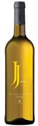 1808 - JJ 2008 (Branco)