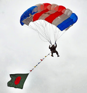 Bangladesh Ka Picture - Bangladesh National Flag Photo