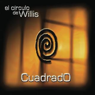 El Circulo de Willis - 2005 - QuadradO