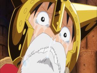 One Piece Episódio 738 - Assistir Online