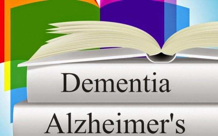 """Οι 5 ερωτήσεις που """"προβλέπουν"""" το Αλτσχάιμερ"""