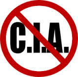 Move Forward: Ignore the CIA
