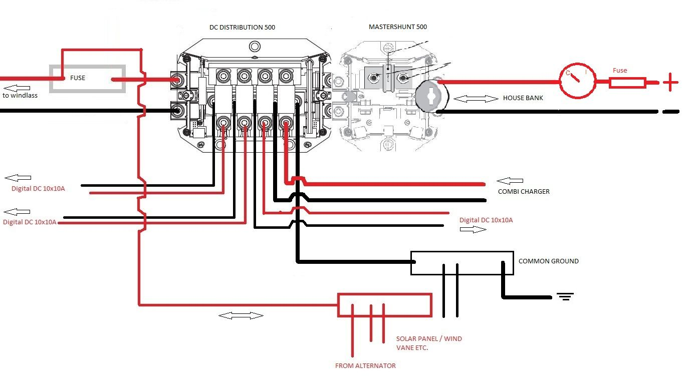 Bass Boat Wiring Diagram Simple Boat Ingnition Wiring Diagram Hecho