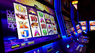 Online Slot Video XtraWin - Informasi Online Casino