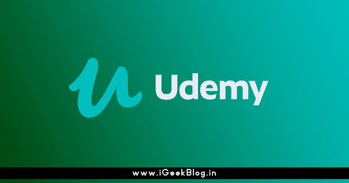Online learning marketplace Udemy raises $50M at a $2B valuation from Japanese Publisher Benesse