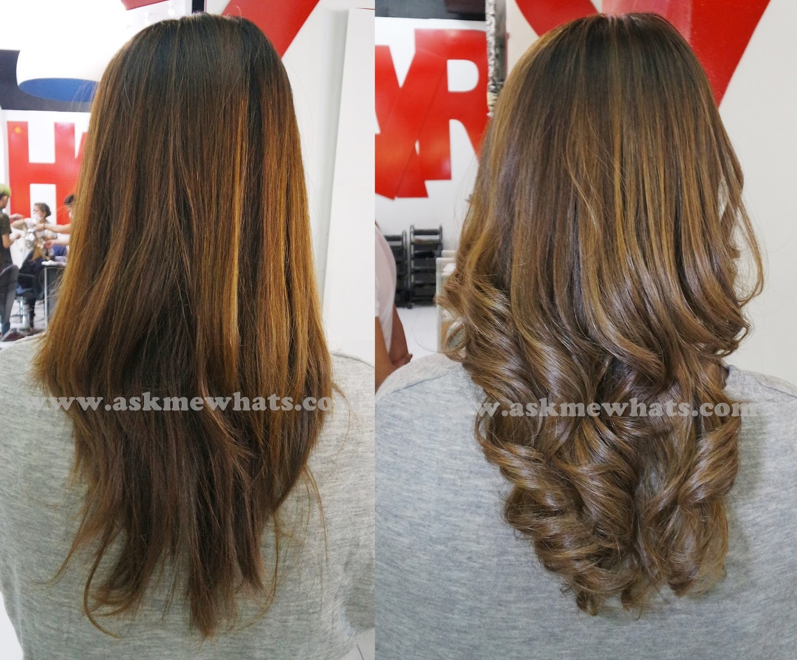 Keratin Treatment On Colored Hair Find Your Perfect Hair Style