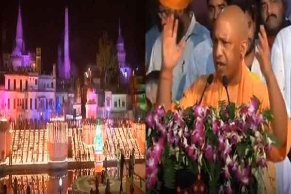 up-cm-yogi-adityanath-told-diwali-burn-total-ayodhya-population