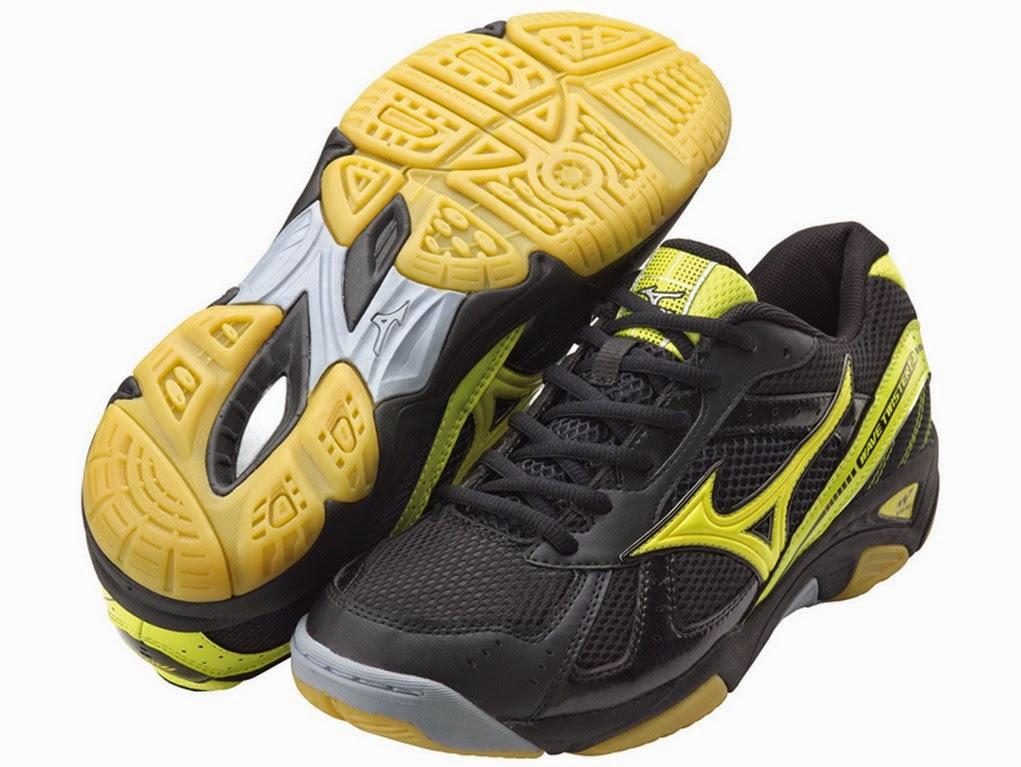 mizuno volleyball shoes 2014