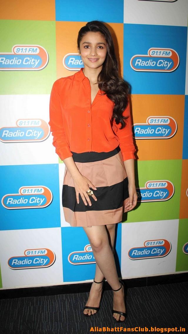 Alia Bhatt HD Pictures