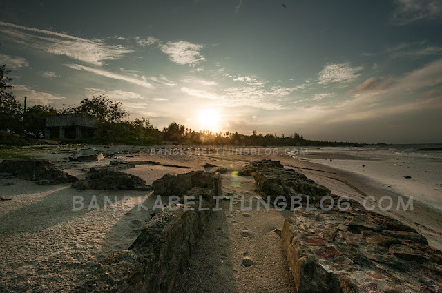 sunset-bangka-belitung-blog