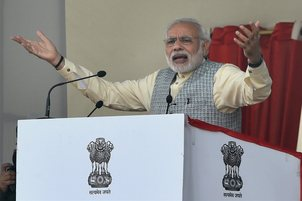 sweepers-first-to-say-vande-matram-modi