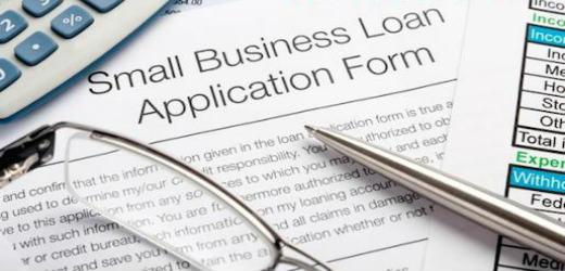business plan and loan package Plan and present your business ideas with our free and easy business plan template impress shareholders, lenders and investors now.