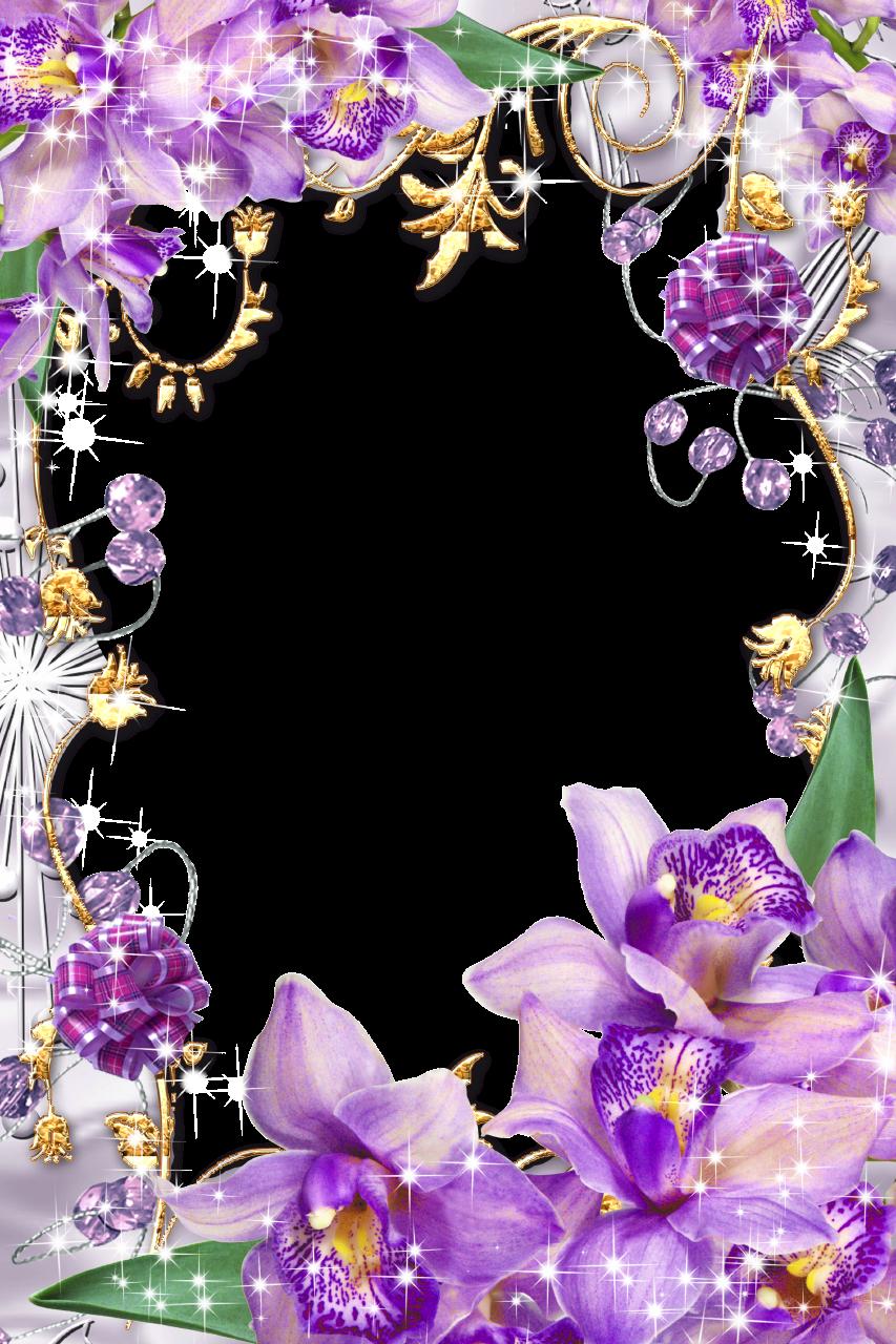 Heena 3d Wallpaper Walpepar Beautiful 20 Png Frame S