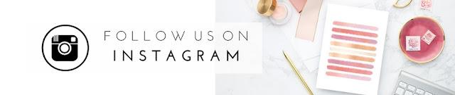 https://www.instagram.com/printsandroses_shop/