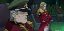 Assistir Mobile Suit Gundam Unicorn RE:0096 - Episódio 08 Online