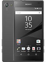 Sony Xperia Z5 Premium Price in BD(Bangladesh) 2016 Sony Xperia Z5 Premium Specifications