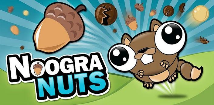 juego Noogra Nuts