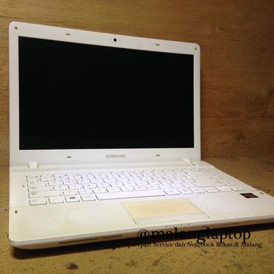 Jual Laptop Samsung NP275