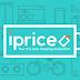 Cara Jimat Shopping Online Dengan iPrice
