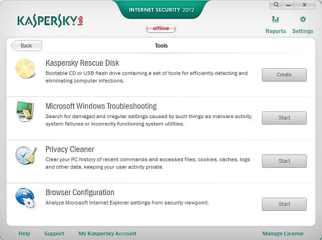 Pc Tools: Kaspersky Internet Security 2012 12 0 0 374 Final