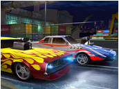 Top Speed: Drag & Fast Street Racing Mod Apk 1.09 Unlimited Money