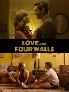 Love and Four Walls Poster