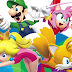 Review: Mario & Sonic at the Rio 2016 Olympic Games (Nintendo Wii U)