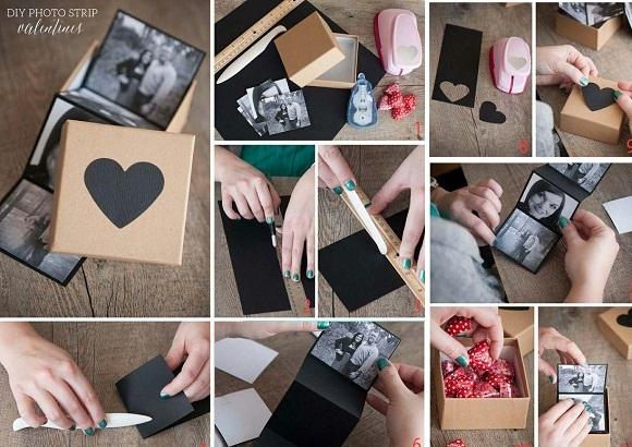 diy-dicas-de-presentes-criativos-para-o-dia-dos-namorados-caixinha-com-fotos