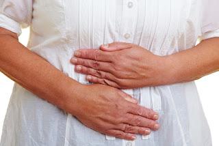 Kehamilan Ektopik Pada Wanita