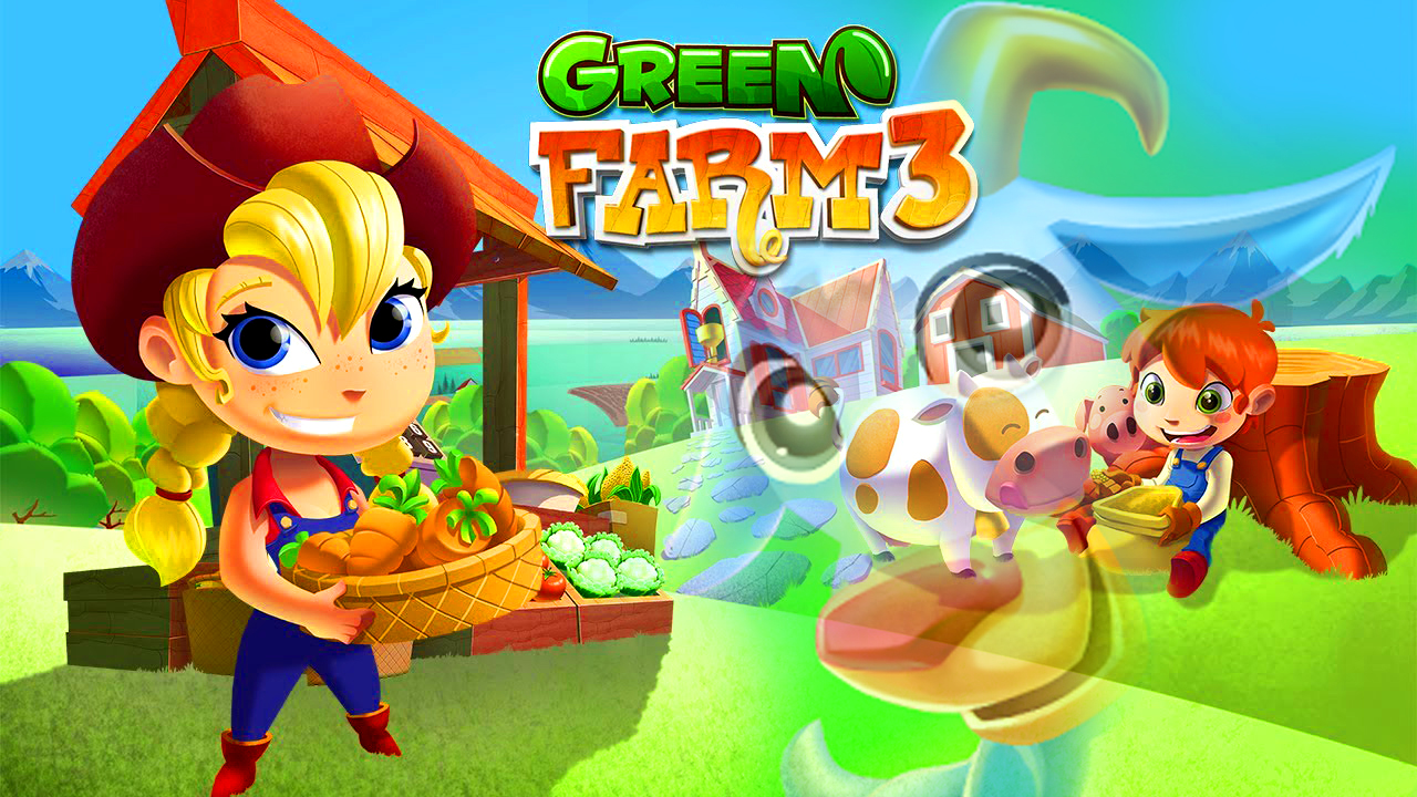 Green farm 3 lucky patcher apk : Pursued : A True Story of