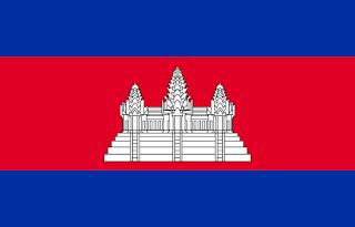 Nama Mata Uang Negara Kamboja
