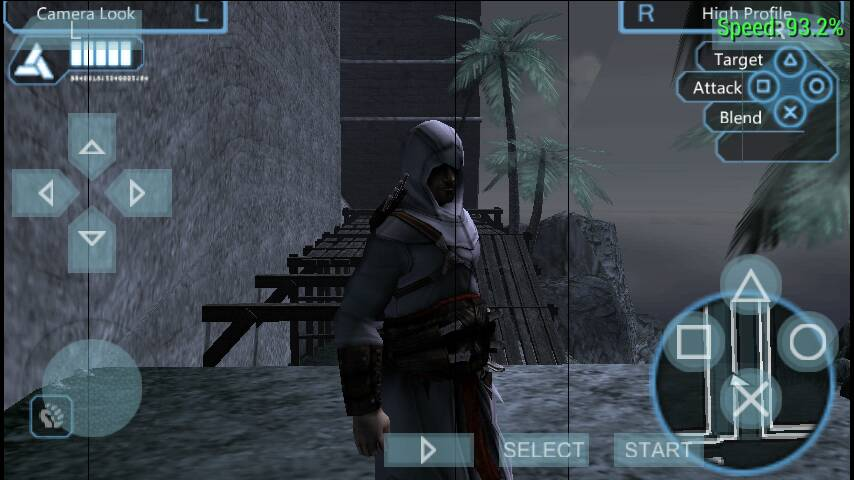 Pc games best: assassin's creed bloodlines psp for androidd games.