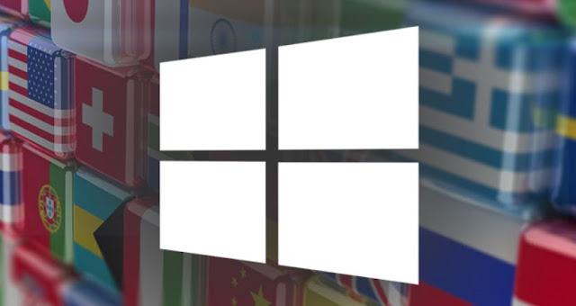 كيفية-جعل-اللغة-العربية-هي-لغة-العرض-الافتراضية-لويندوز-10-تعريب-الويندوز
