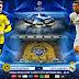 Borussia Dortmund x Real Madrid (27/09/2016) - Prognóstico, Horário e TV