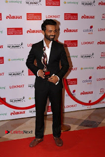 Lokmat Maharashtra's Most Stylish Award' 2016  0047.jpg