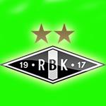 Rosenborg www.nhandinhbongdaso.net