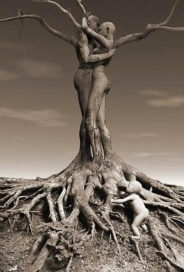 24735af56 Amigos do Freud  Homens são de Marte e mulheres são de Vênus  Para a ...