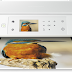 Epson XP-625 Treiber Windows 10/8/7 Und Mac Download