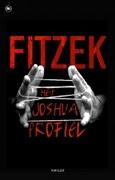 Sebastian Fitzek Het Joshuaprofiel