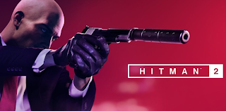 Download Hitman 2 Full Version