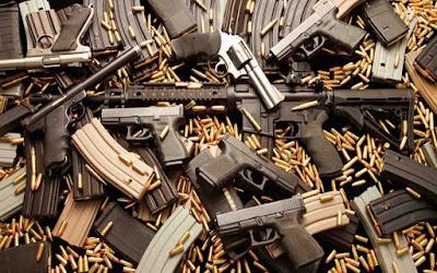 Tancos: Fábrica de notas no Carregado pode estar na mira dos assaltantes