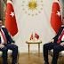Η Ελλάδα υπό πολιορκία – Τουρκικό ΓΕΣ: «Η Μακεδονία δεν είναι Ελληνική» – Έντυπο-σοκ – «Ακρωτηριασμό» της χώρας θέλει η Άγκυρα