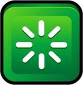 tips-trik-cara-membuat-shortcut-restart-di-desktop-windows