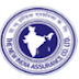 The New India Assurance Co.Ltd Recruitment 2018 Assistants 685 Post