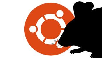 Ubuntu 17.04 Zesty Zapus ganha data de lançamento oficial