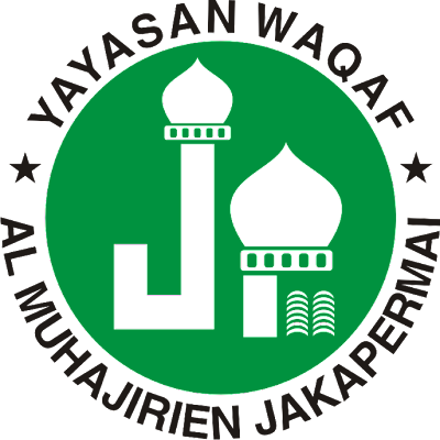 Yayasan Waqaf
