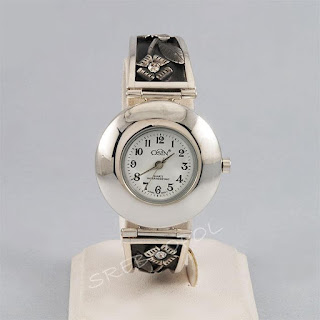 zegarek osin 1
