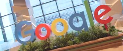 Pelaku Phising Kini Menargetkan Para Pengguna Google Docs